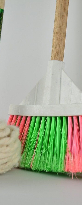 broom-1837434_1280